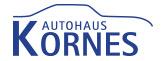 Autohaus Kornes